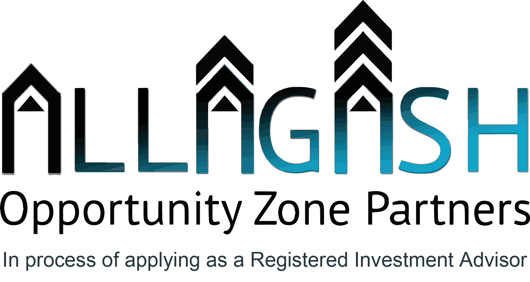 Allagash Opportunity Zone Partners